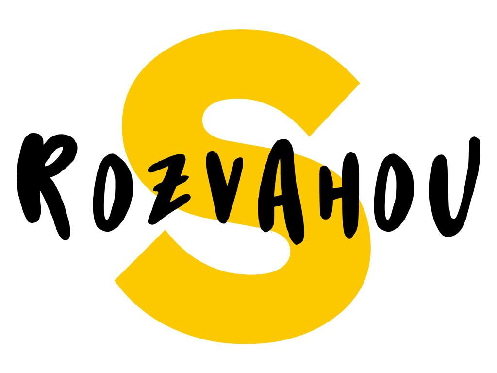 SROZVAHOU.sk