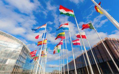 Ako využiť nové európske zdroje na efektívne reformy v hospodárstve?