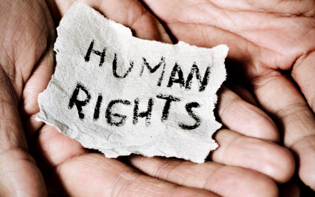 Dodržiavanie ľudských práv utečencov na pracovnom trhu